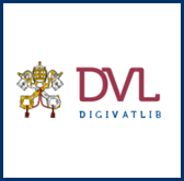 Digital Vatican Library