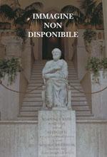 Codices graeci Bibliothecae Vaticanae selecti temporum locorumque ordine digesti commentariis et transcriptionibus instructi. Edidit Henrica Follieri.